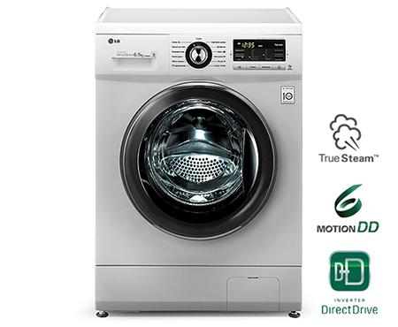 как разобрать стиральную машину мана