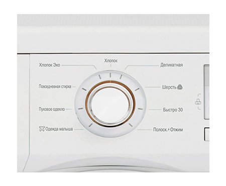 стиральная машина Lg F10c3ld инструкция по применению - фото 5