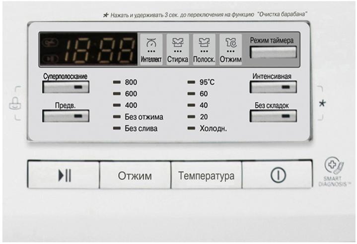 Инструкция эксплуатации lg c 1100