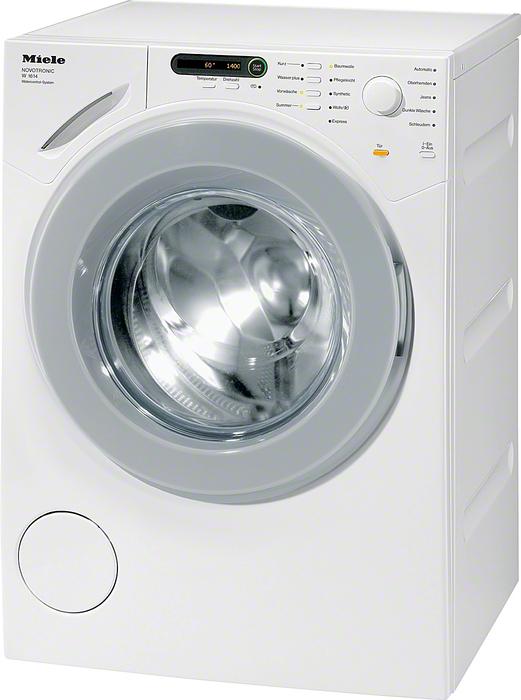 инструкция стиральная машина Kaiser 4500 - фото 11
