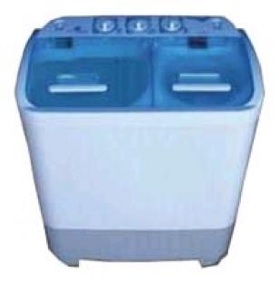 стиральная машина renova ws 40pt инструкция