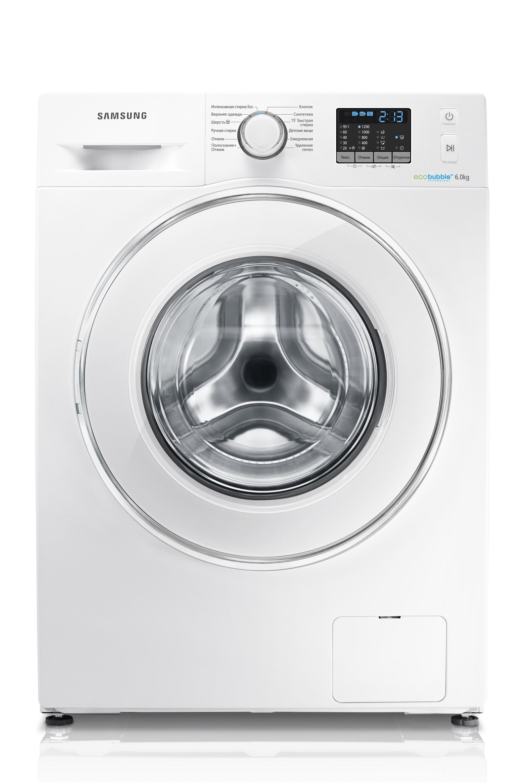 стиральная машина co 106 f инструкция картинки