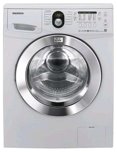 Samsung diamond стиральная машина ремонт своими руками 4
