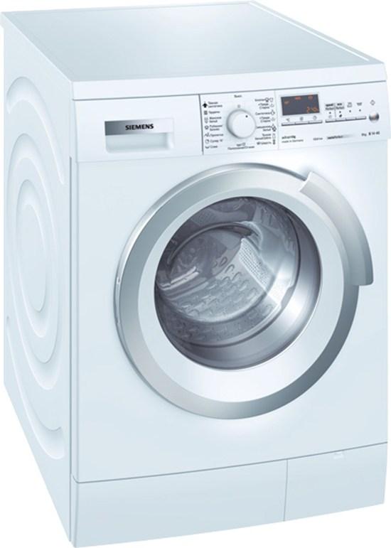 Siemens advantiq инструкция