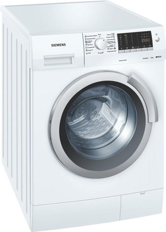 Инструкция стиральная машина siemens iq300