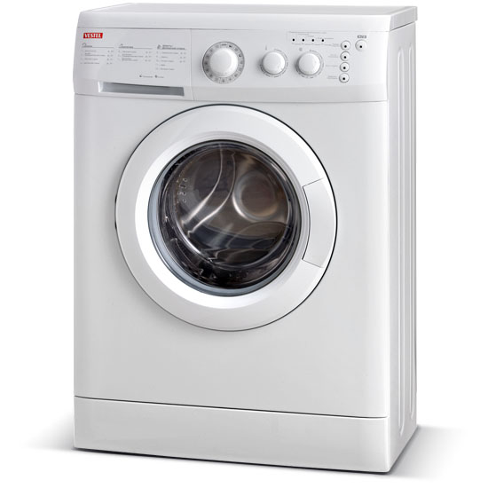 стиральная машина вестел 1040 ts инструкция