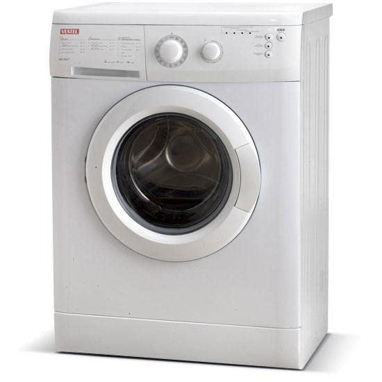 вестел стиральная машина инструкция по эксплуатации wm632t