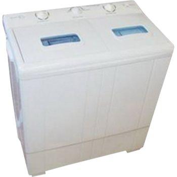 стиральная машина чайка 2м инструкция