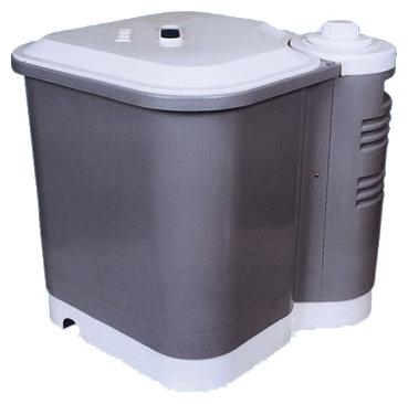 инструкция мини вятка стиральная машина