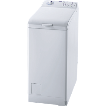 инструкция по эксплуатации стиральной машины занусси Zwq 5101 - фото 3