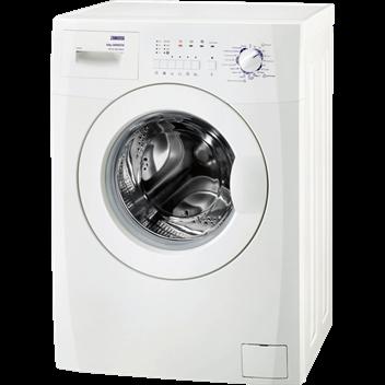 инструкция к стиральной машинки занусси zws685v
