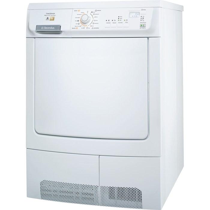 Сушильный автомат Electrolux EDC78550W - купить  5740f5c24f9af