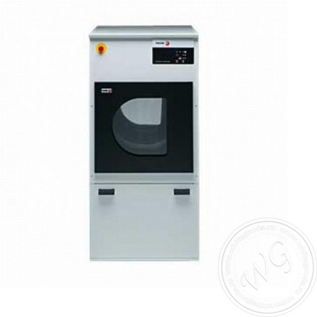 фагор холодильник инструкция - фото 10