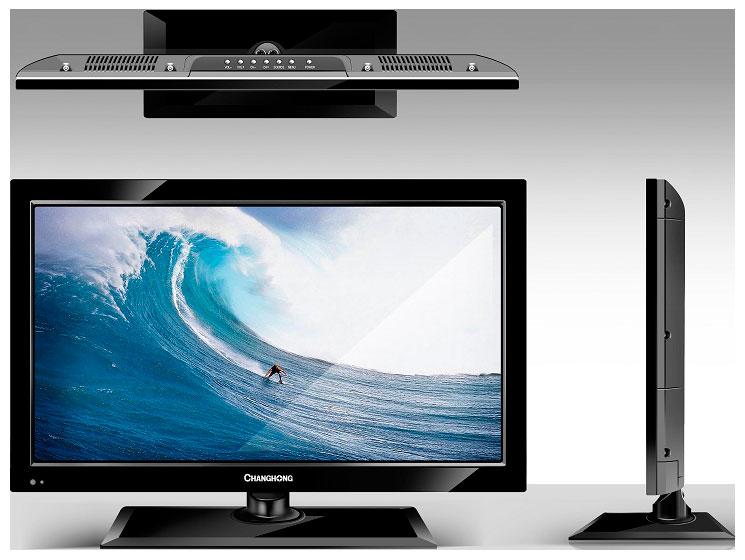 100 купить телевизор