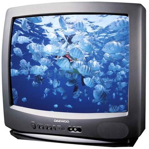Телевизор daewoo dc инструкция