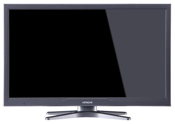 телевизор hitachi 32hxc05 инструкция