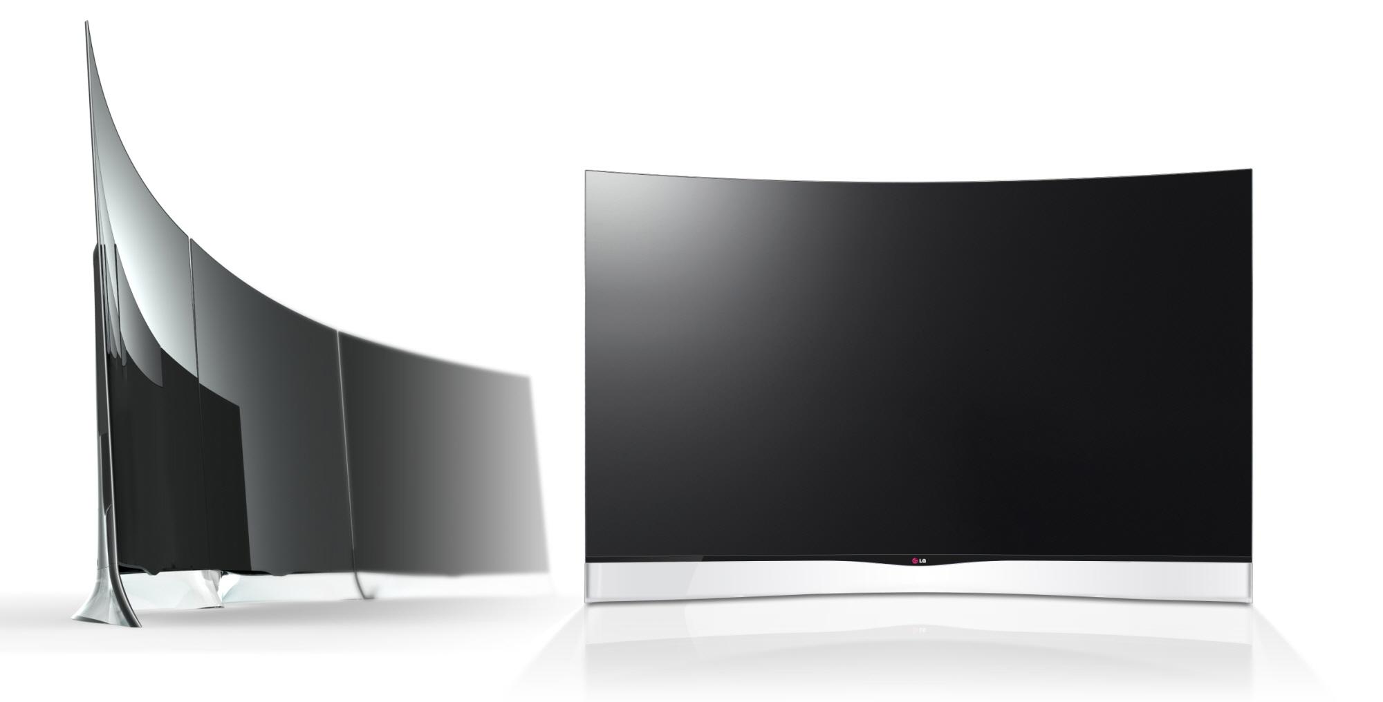 Телевизоры lg новинки 2016 года и цены - c1f9f