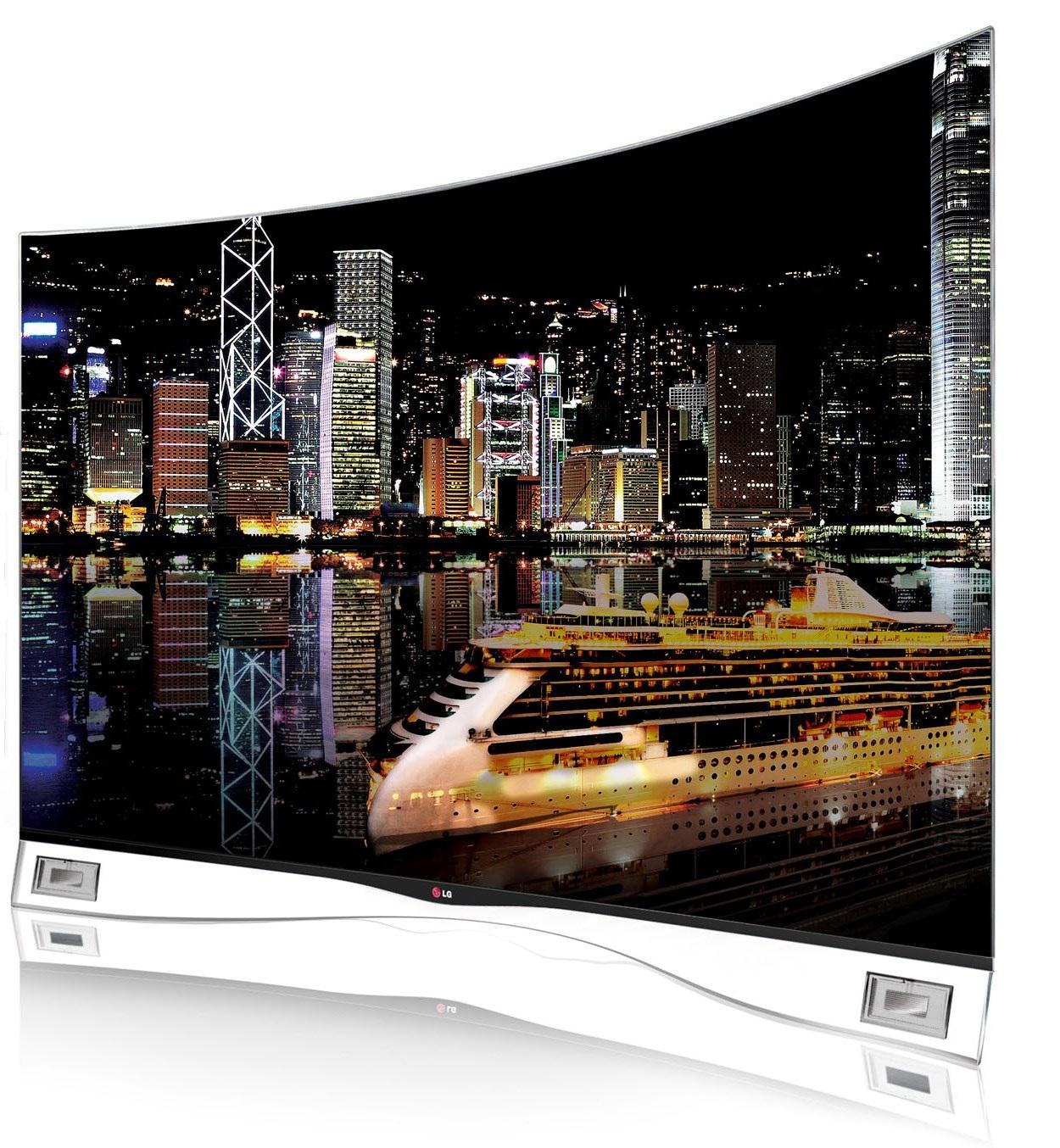 Кронштейн для телевизора жк led и плазменных панелей