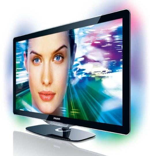 телевизор 40 дюймов купить в москве