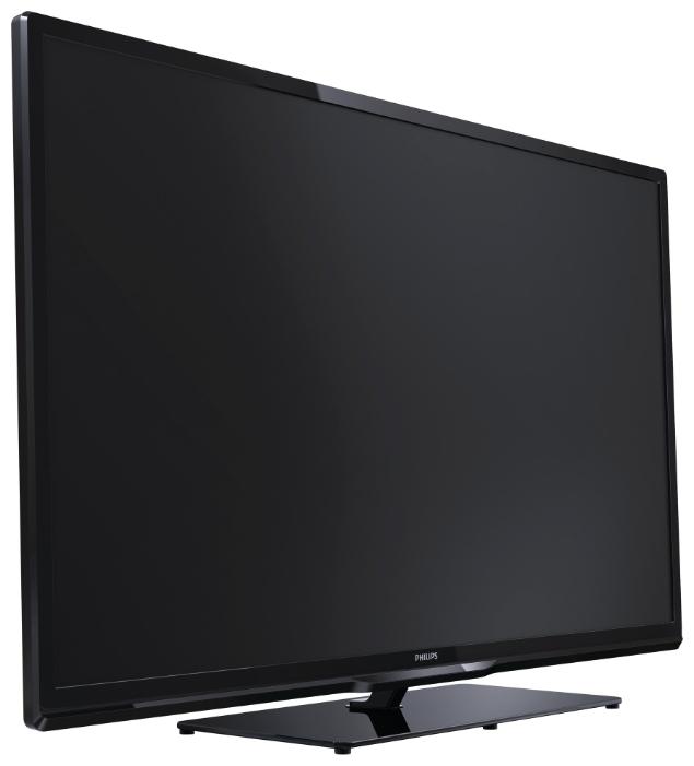 Телевизоры Led Инструкция