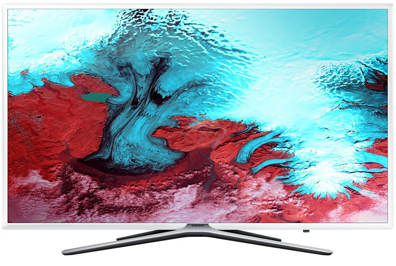 Samsung i5510 Galaxy 551 - Цены, обзоры, характеристики Самсунг ... | 545x809