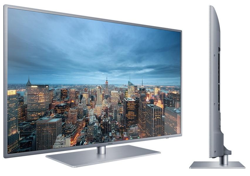 Инструкция Для Телевизора Samsung 6530.Doc