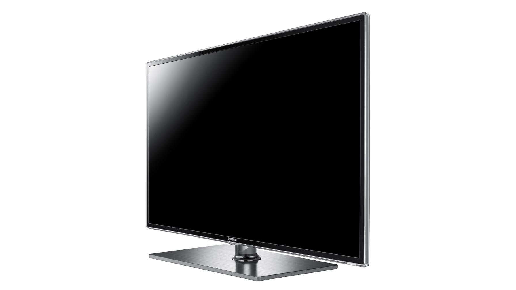 samsung ue40d6530ws цена