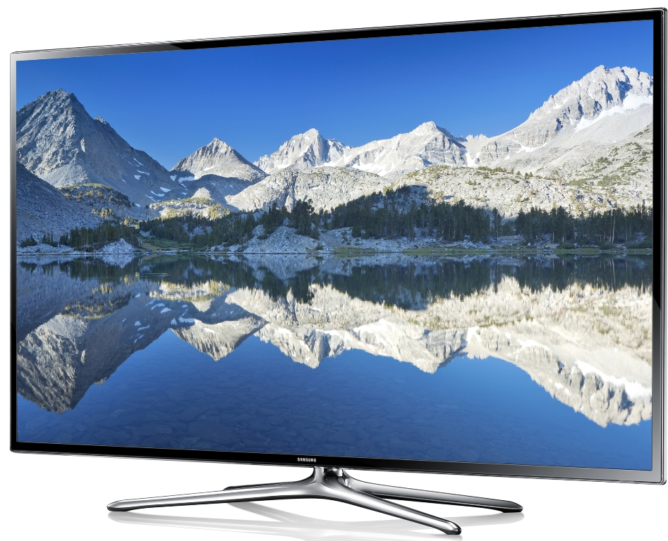 Инструкция На Телевизор Samsung Ue32d6100sw