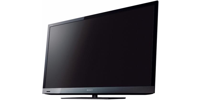Sony BRAVIA KDL-32EX521 HDTV Driver Download