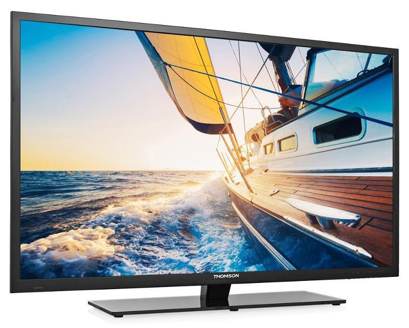 телевизор thomson t40d17sf-01b инструкция
