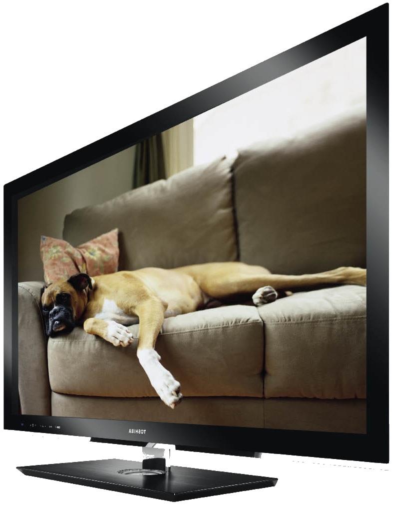 Бытовая техника Телевизоры Компьютеры Фототехника