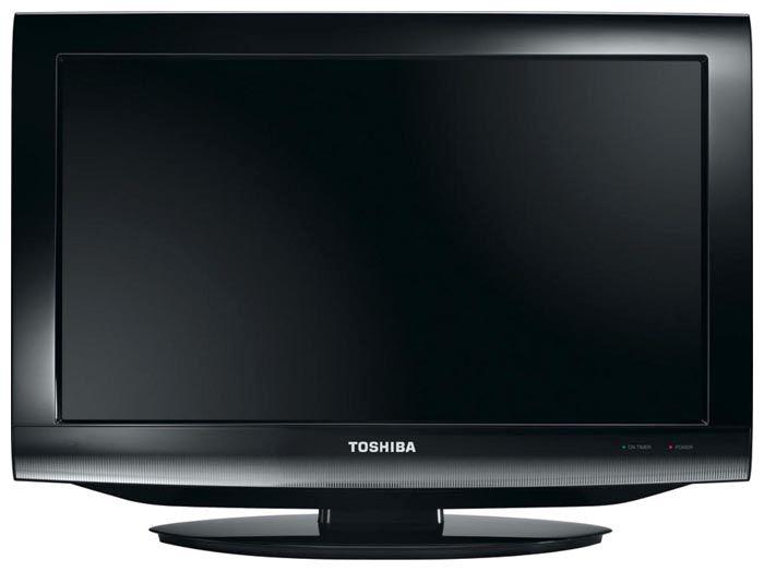 Инструкция тошиба телевизор
