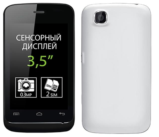 explay производитель страна EXPLAY   Производители   Товары@Mail.Ru
