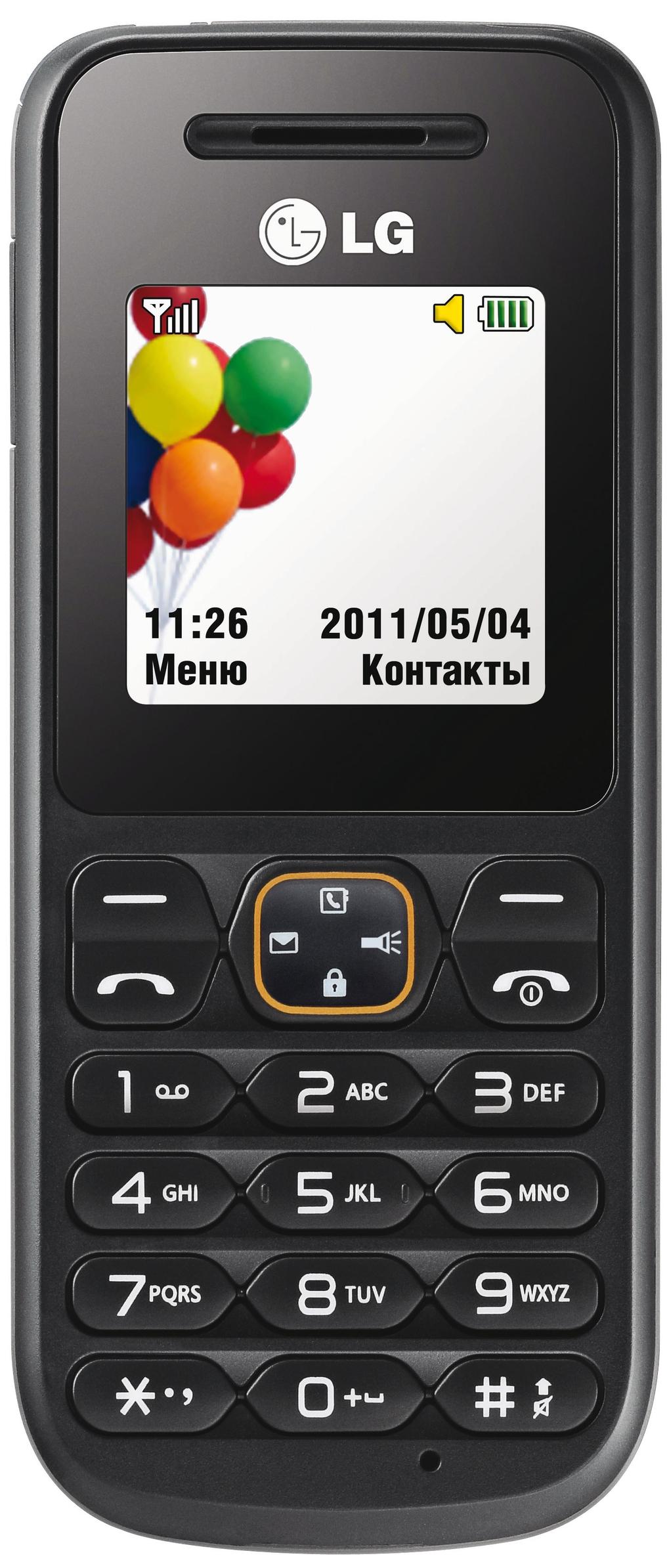Телефоны от 1000руб 22 фотография