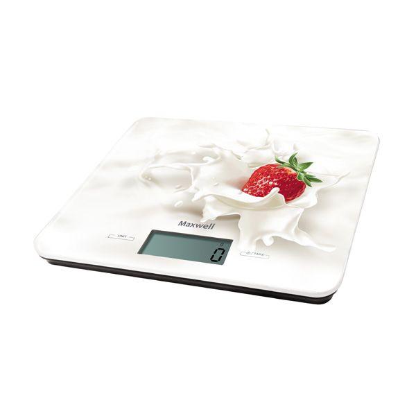 Кухонные весы Bomann