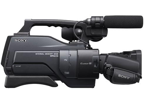 Форум о Sony DCR-TRV460E – Видеокамеры – Яндекс.Маркет