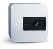Настенный накопительный электрический водонагреватель Ariston ABS PRO SMALL
