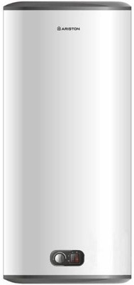 водонагреватель аристон Sht 30v инструкция - фото 4