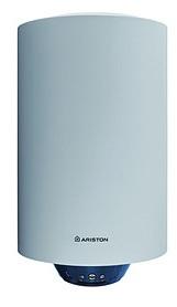 Накопительный водонагреватель Ariston ABS BLU ECO PW