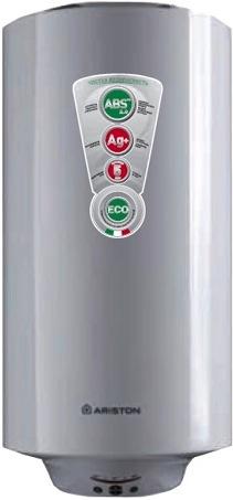 Аристон Abs Pro Eco 80 V Инструкция - фото 11