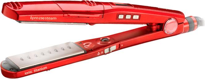 Выпрямитель волос babyliss ipro 230 steam st395e отзывы