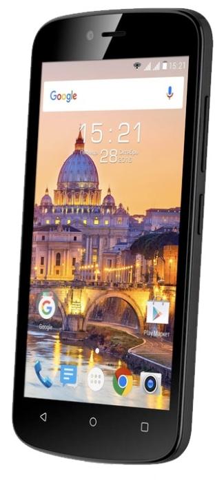 e54c441af0539 Смартфон Fly Nimbus 10 FS512 - купить | цены | обзоры и тесты ...