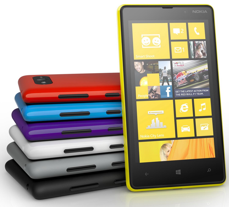 Nokia 1800 Инструкция