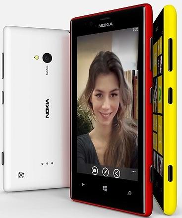Инструкция По Lumia 900