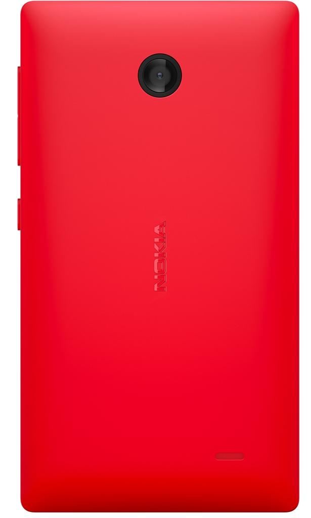 http://btest.ru/images/Fotki/smartfon/Nokia/X_Dual_sim/nokia_x_back_red.jpg