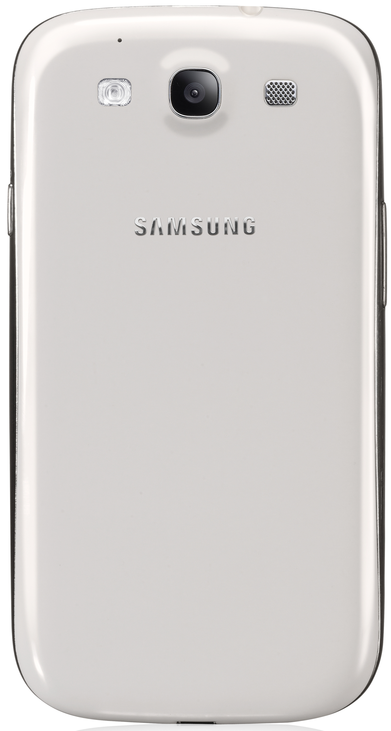 Смартфон Samsung Galaxy S Iii Gt I9300 купить цены