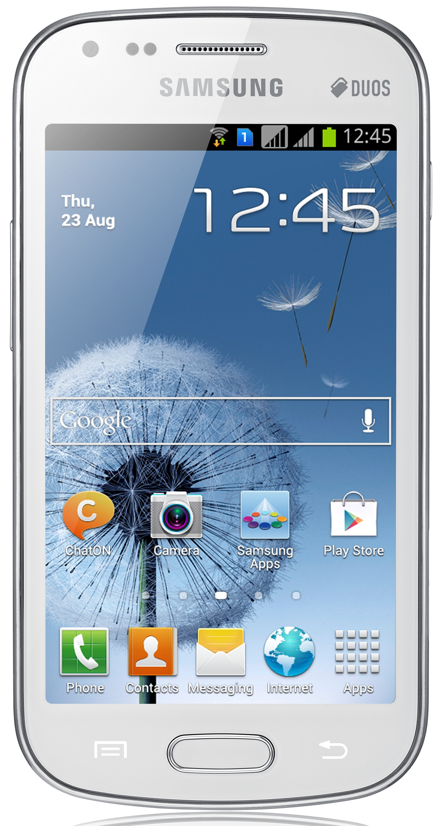 Samsung Galaxy A series J Series S Series Edge Note