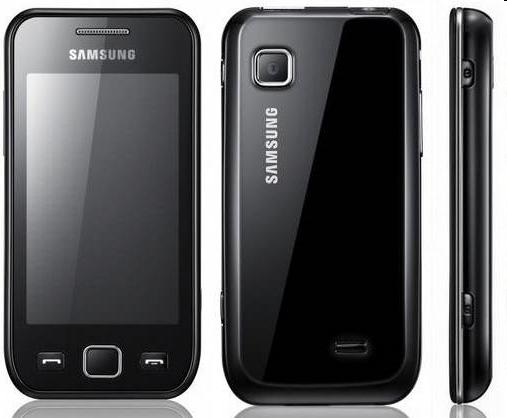 Смартфон samsung wave 525 gt-s5250 100 мб купить, цена.