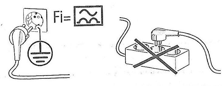 подключение посудомоечной