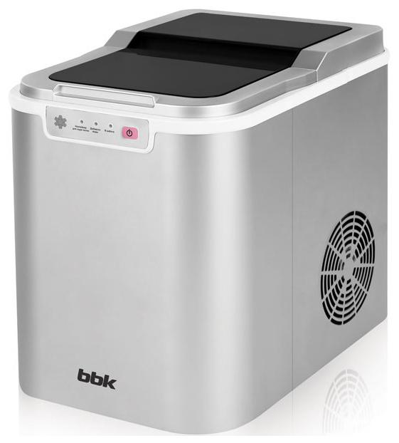 Льдогенератор BBK BIM220